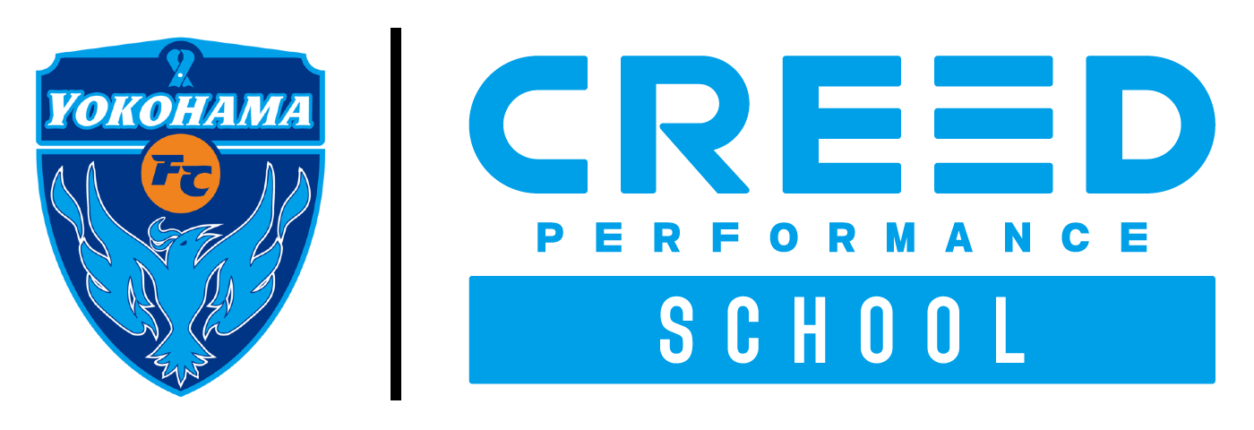 CREED SCHOOL